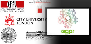 EGPR banner