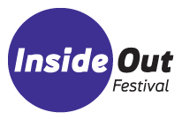 Inside Out 2012