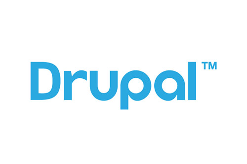 City University London to host DrupalCamp 2013