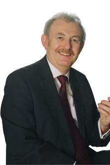 Ken Grattan