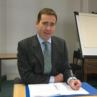 portrait of Jim Palmer