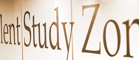 study-zone