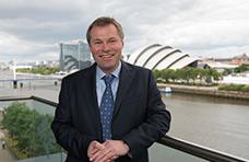 Glasgow-Alumni-Reception--November-6th.jpg