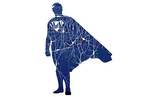Heroes of Neurons