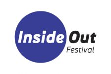 Inside Out Featival 2015