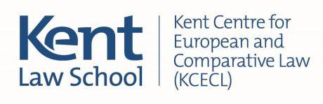 KCECL Logo