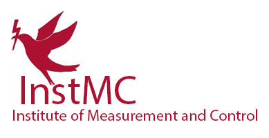 Institute of Measurement and Control (InstMC) logo