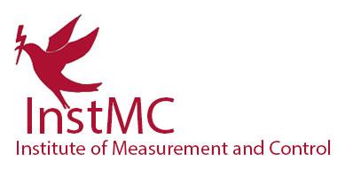 Institute of Measurement and Control (InstMC) logo