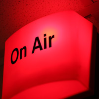 On air square