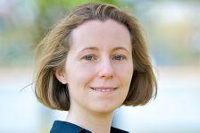 Dr Anke Plagnol