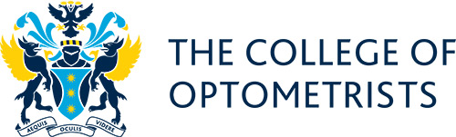 Clinical Optometry MSc Course | City, University of London