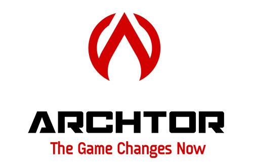 Archtor