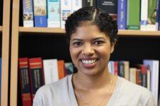 Dr Abenaa Owusu-Bempah
