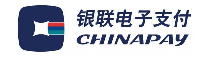 Chinapay