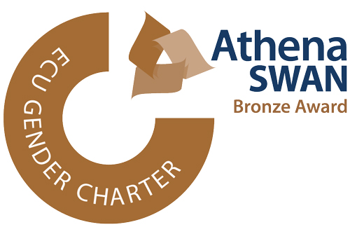 https://www.city.ac.uk/__data/assets/image/0003/354909/Athena-Swan-Bronze-Award.jpg