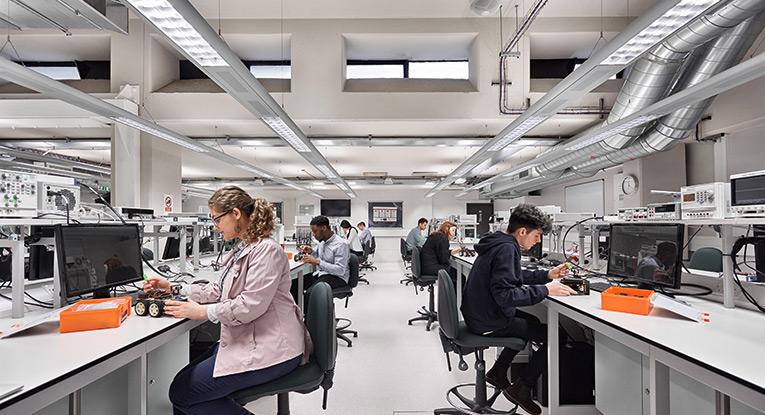 Finkelstein laboratory