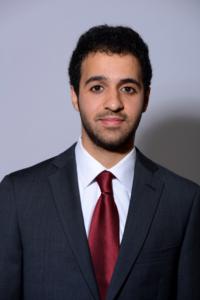 Jafar Masri