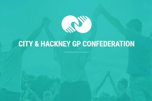 City and Hackney GPC