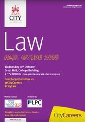 Law 2018