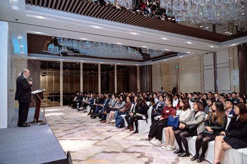 https://www.city.ac.uk/__data/assets/image/0003/444639/Shanghai-alumni-reception-thumbnail-image-.jpg