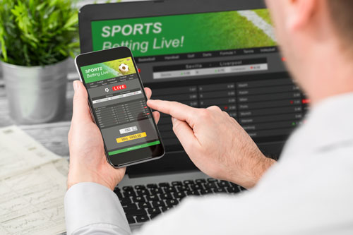 https://www.city.ac.uk/__data/assets/image/0003/448770/Online-gambling-image-thumb.jpg