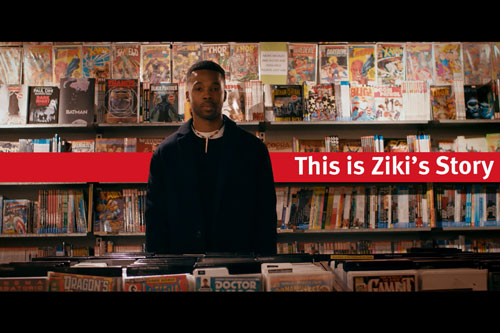 https://www.city.ac.uk/__data/assets/image/0003/469281/Ziki-Nelson-co-founder-of-Kugali-This-is-City-This-is-Zikis-story.jpg