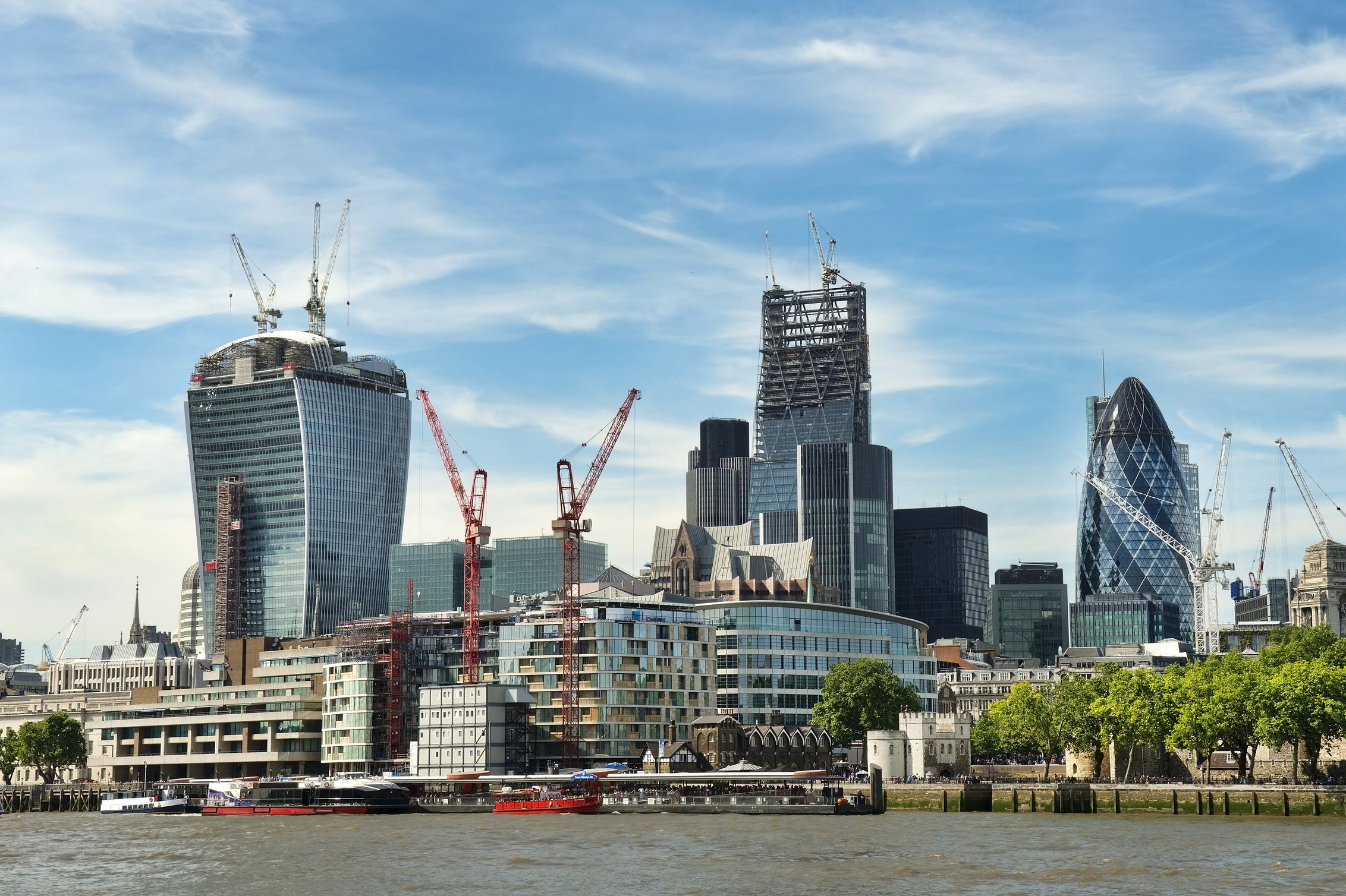 https://www.city.ac.uk/__data/assets/image/0003/505191/London-skyline-thumb.jpg