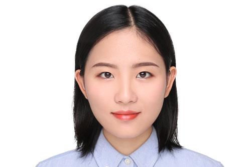 Mengjia Hang picture