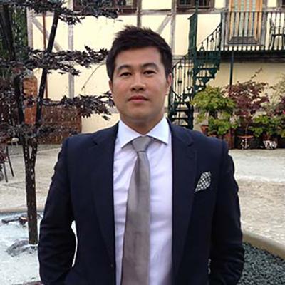 Keith San