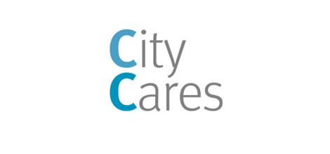 City Cares