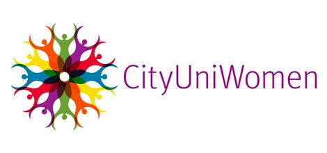 City Uni Women