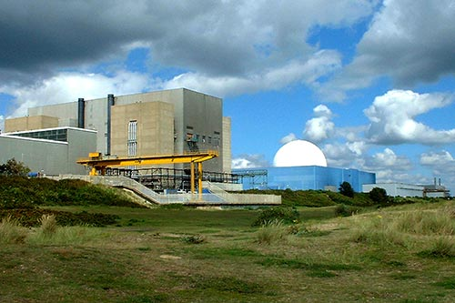https://www.city.ac.uk/__data/assets/image/0004/117328/Sizewell-nuclear-power-plant.jpg