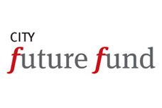 City future fund