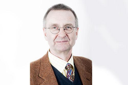 Tim Lang