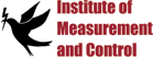 Institute of Measurement and Control logo