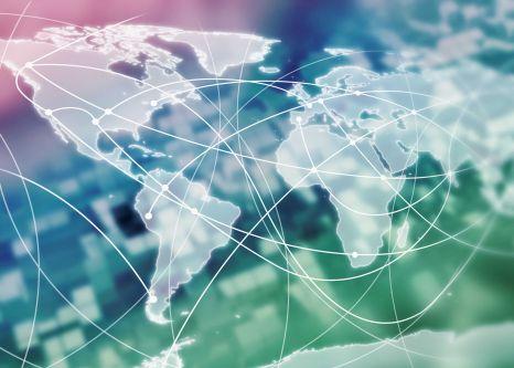 Improving Trust In The Online World City University Of