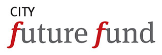 City_Future_Fund_logo