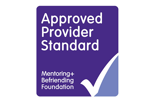 Approved-Provider-Standard
