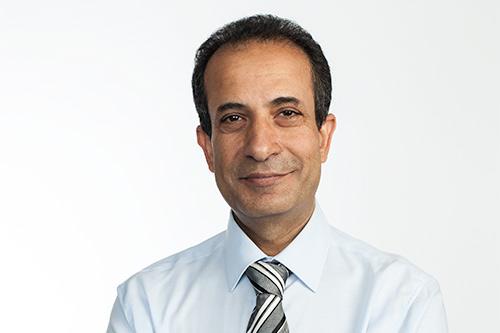 Sayma-Abdulnaser