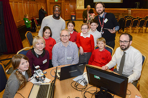 Code-Club-launch-with-pupils-City-involvement