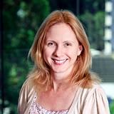 Professor Sarah Williams