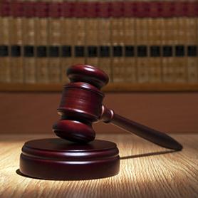 Teaching of public law