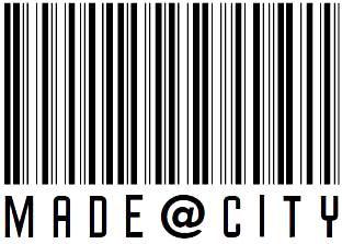 Made@city