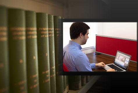 GE LLB online session