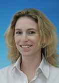 Dr Ayelet Blecher-Prigat