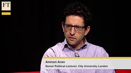Amnon-Aran-talks-with-Financial-Times