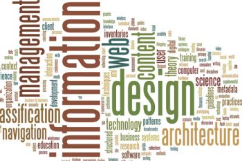 City to host World Information Architecture Day | City, University ...