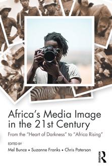 Africa's Media Imagein the 21st Century