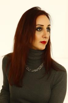 Sahra Taylor