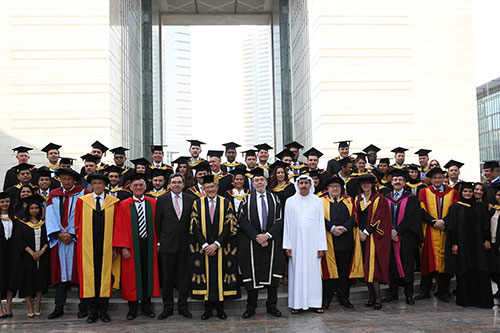https://www.city.ac.uk/__data/assets/image/0004/357025/Dubai-graduation.jpg